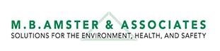 M.B. Amster & Associates, Inc. (MBAA)